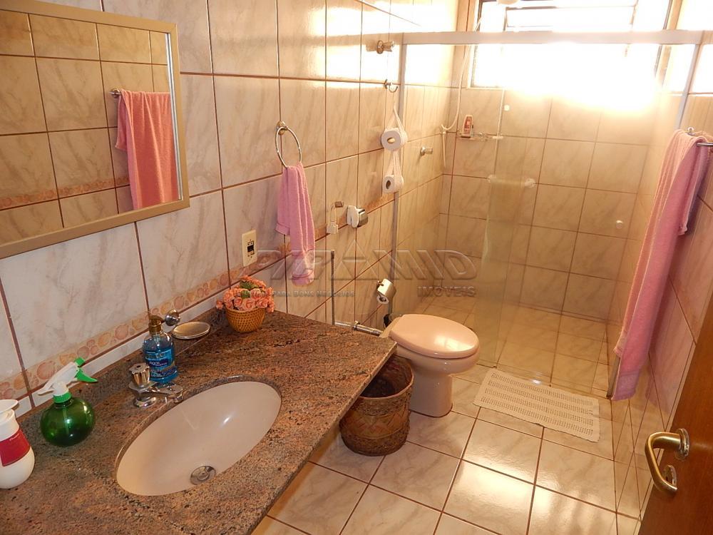Comprar Casa / Padrão em Ribeirão Preto apenas R$ 550.000,00 - Foto 24