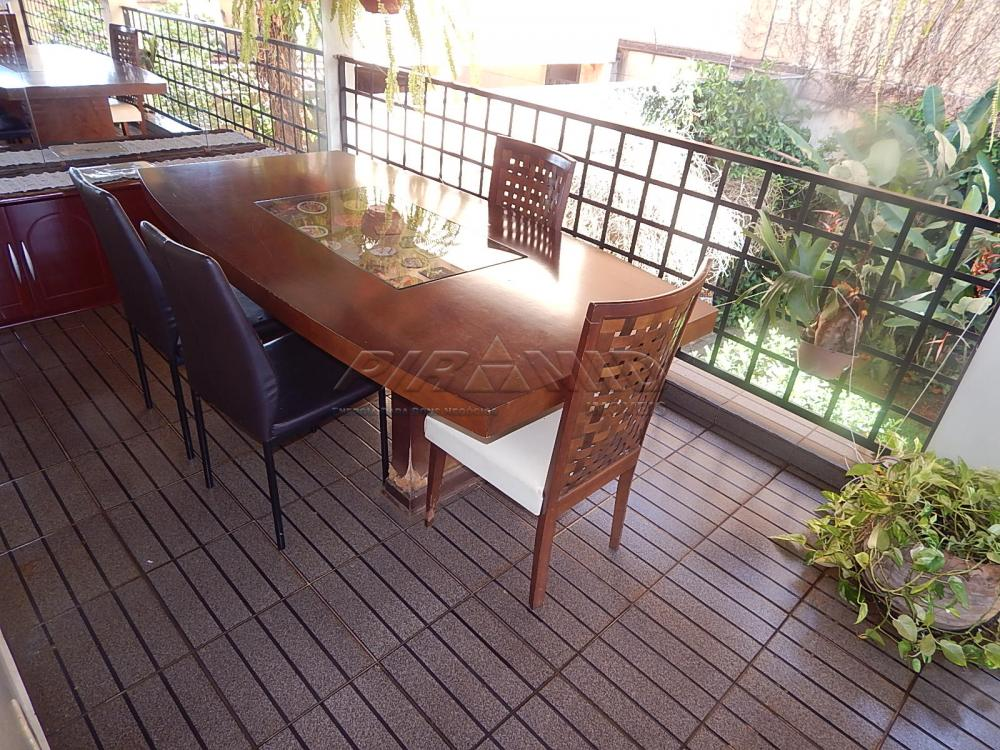 Comprar Casa / Padrão em Ribeirão Preto apenas R$ 550.000,00 - Foto 25