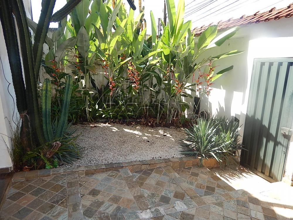 Comprar Casa / Padrão em Ribeirão Preto apenas R$ 550.000,00 - Foto 26