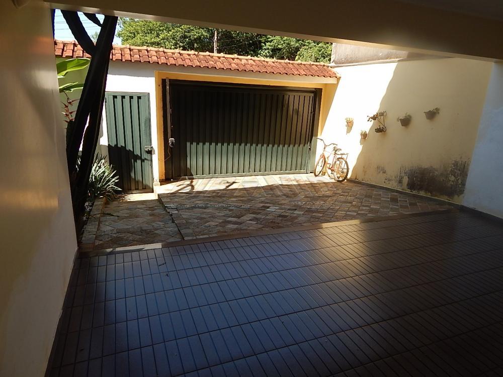 Comprar Casa / Padrão em Ribeirão Preto apenas R$ 550.000,00 - Foto 27