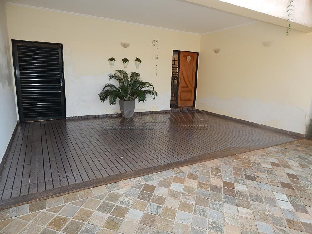 Comprar Casa / Padrão em Ribeirão Preto apenas R$ 550.000,00 - Foto 28