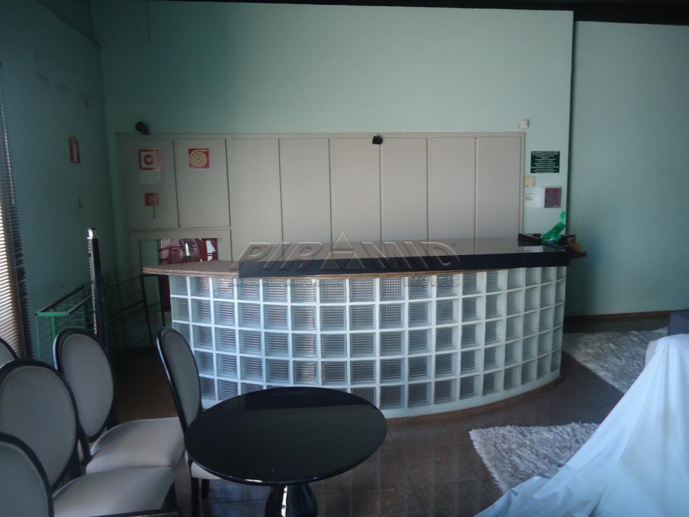 Alugar Comercial / Salão em Ribeirão Preto apenas R$ 11.000,00 - Foto 4