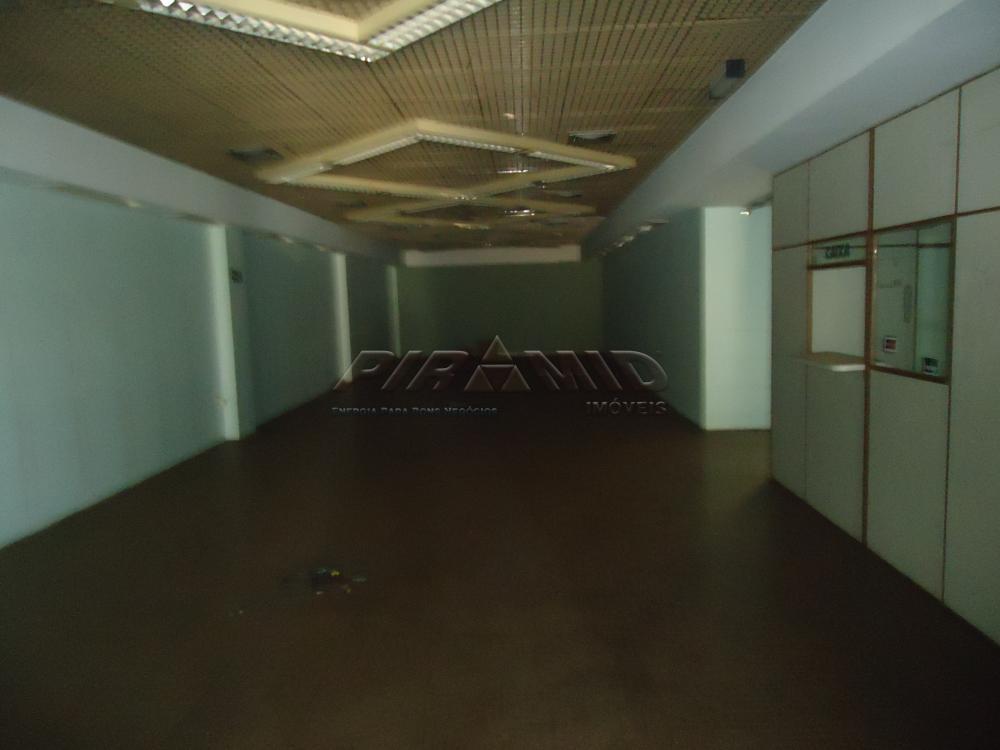 Alugar Comercial / Salão em Ribeirão Preto apenas R$ 11.000,00 - Foto 5