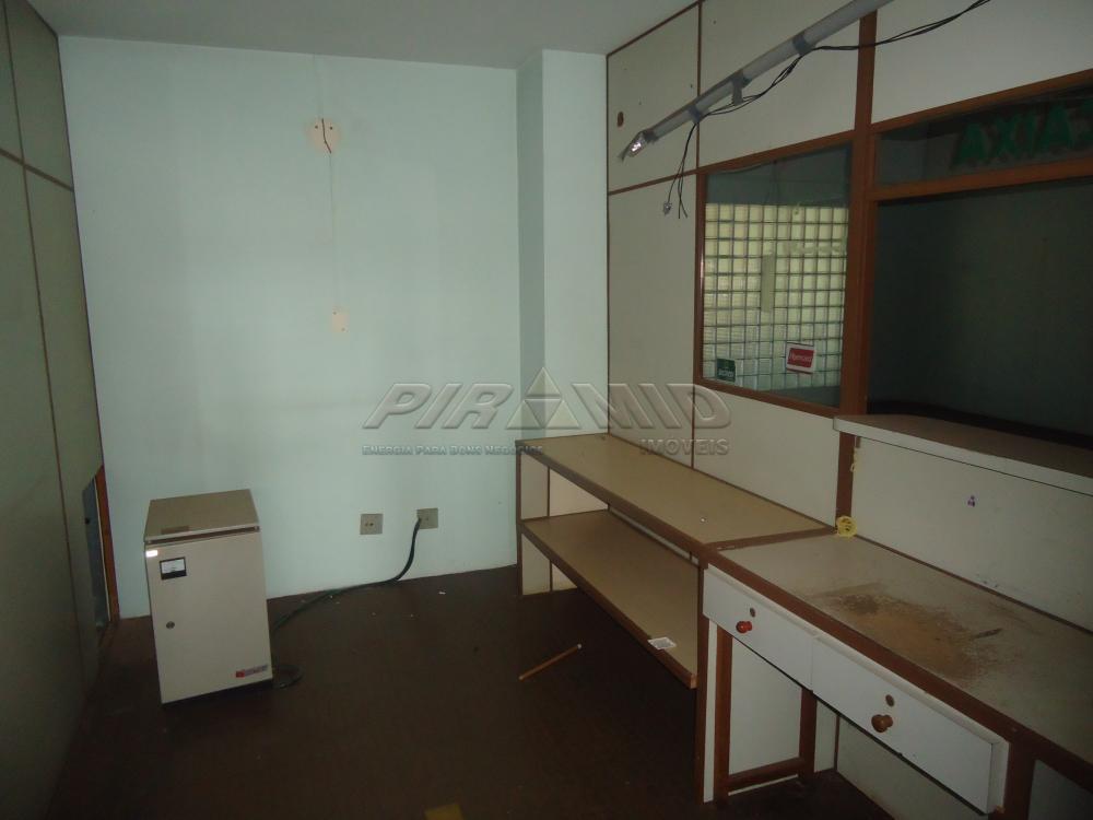 Alugar Comercial / Salão em Ribeirão Preto apenas R$ 11.000,00 - Foto 6
