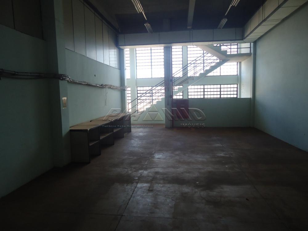 Alugar Comercial / Salão em Ribeirão Preto apenas R$ 11.000,00 - Foto 8