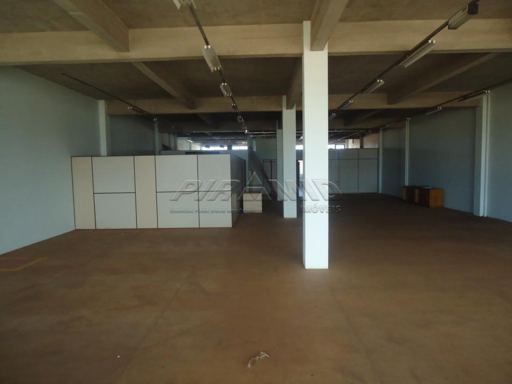Alugar Comercial / Salão em Ribeirão Preto apenas R$ 11.000,00 - Foto 10