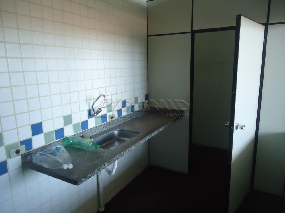Alugar Comercial / Salão em Ribeirão Preto apenas R$ 11.000,00 - Foto 15