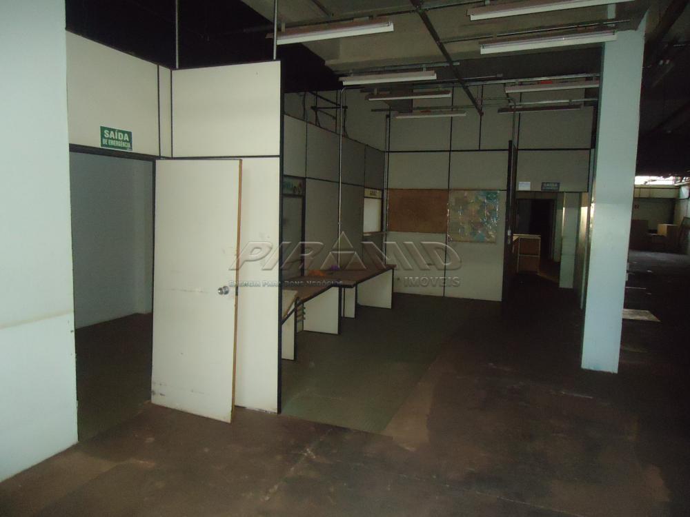 Alugar Comercial / Salão em Ribeirão Preto apenas R$ 11.000,00 - Foto 17