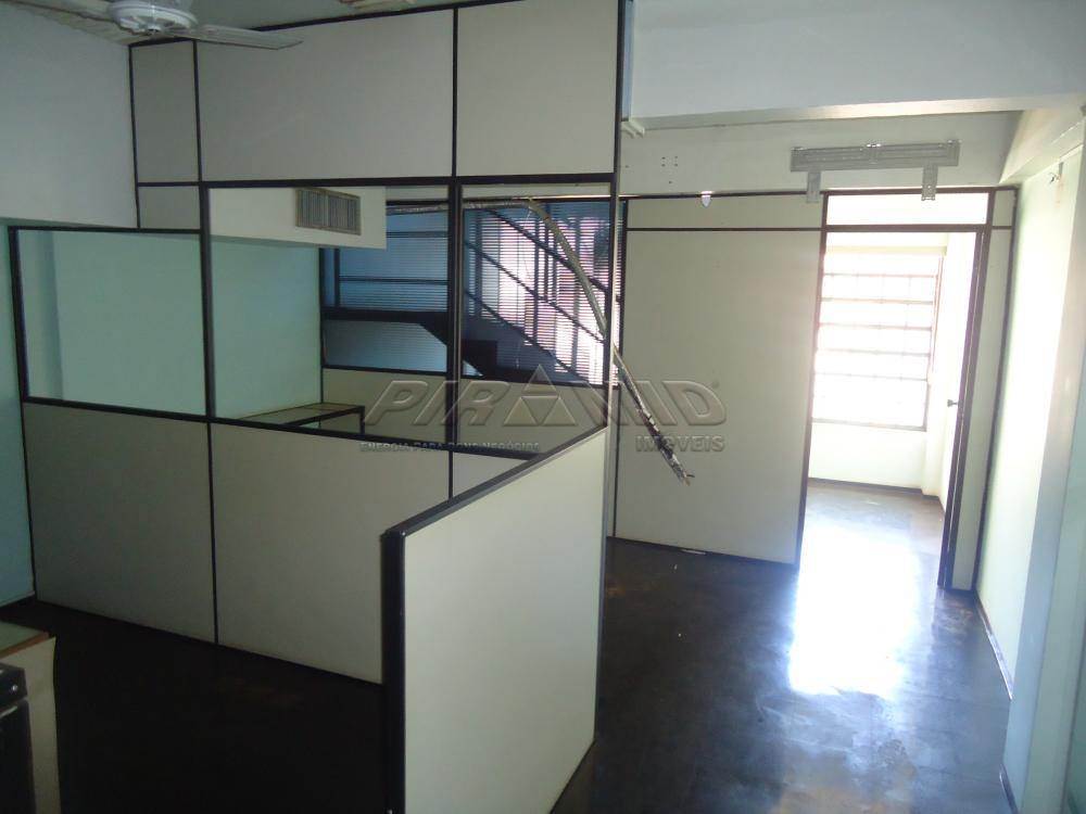 Alugar Comercial / Salão em Ribeirão Preto apenas R$ 11.000,00 - Foto 23