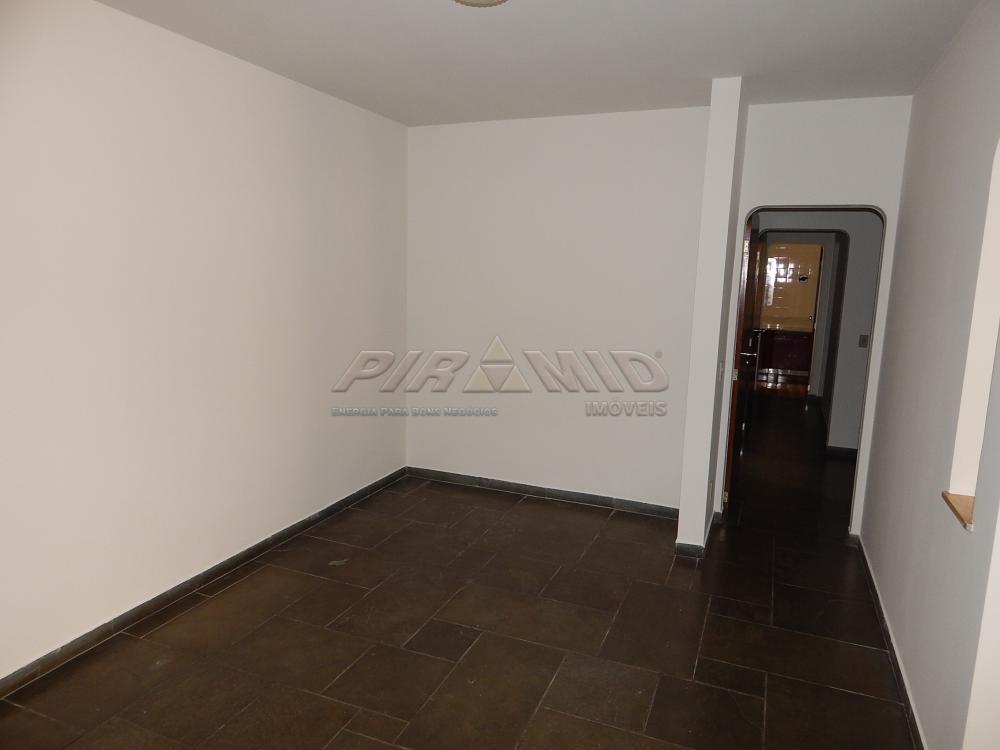 Comprar Apartamento / Padrão em Ribeirão Preto apenas R$ 1.500.000,00 - Foto 2