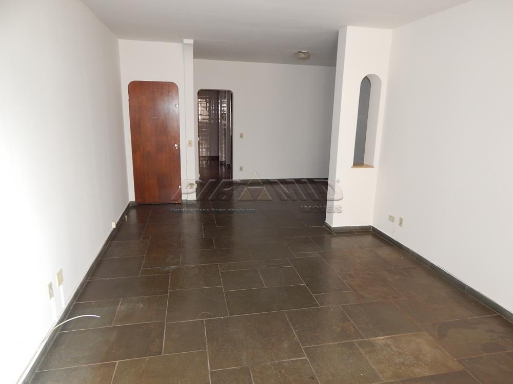Comprar Apartamento / Padrão em Ribeirão Preto apenas R$ 1.500.000,00 - Foto 3