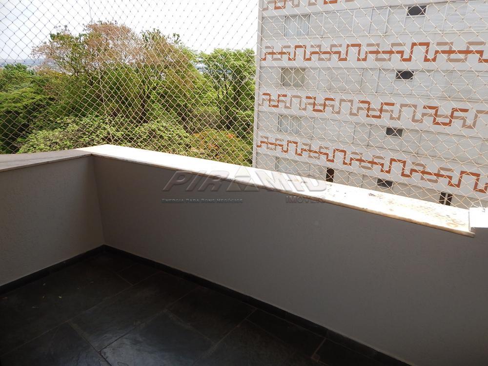 Comprar Apartamento / Padrão em Ribeirão Preto apenas R$ 1.500.000,00 - Foto 4