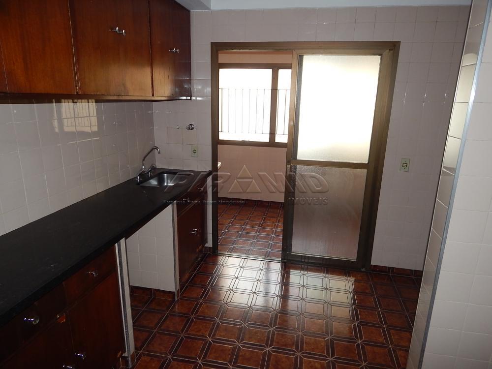 Comprar Apartamento / Padrão em Ribeirão Preto apenas R$ 1.500.000,00 - Foto 5