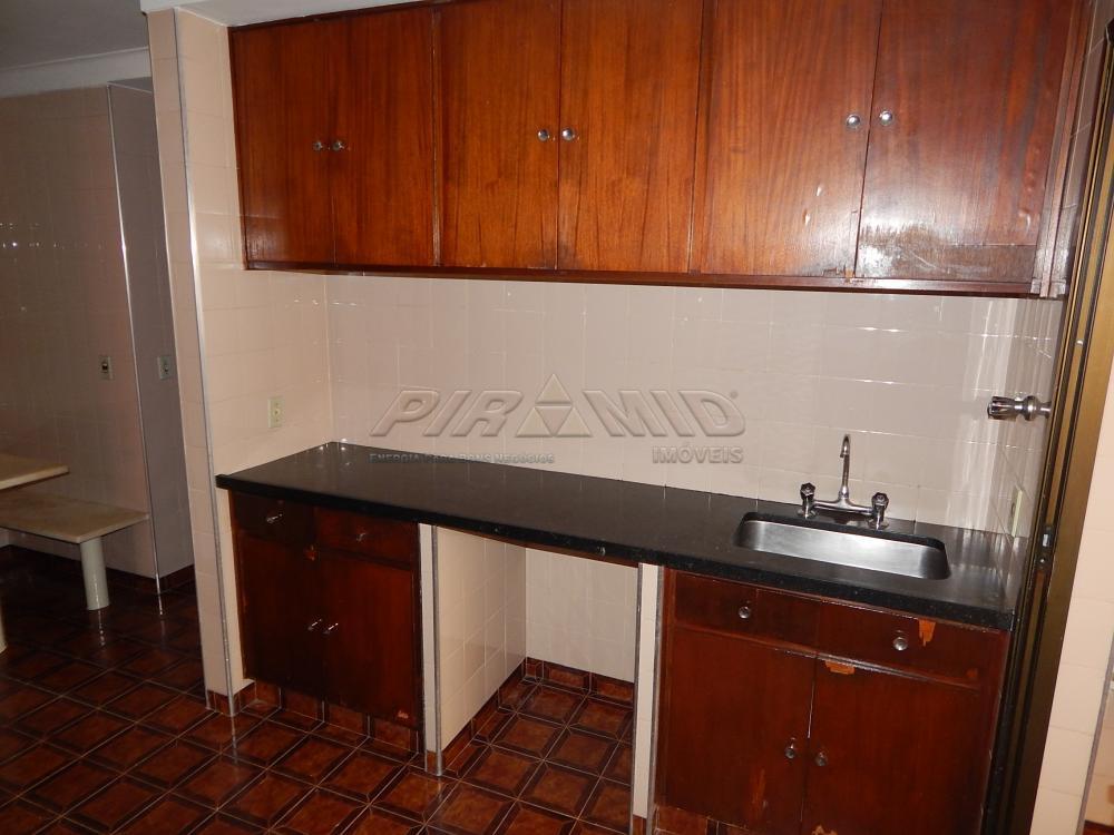 Comprar Apartamento / Padrão em Ribeirão Preto apenas R$ 1.500.000,00 - Foto 6