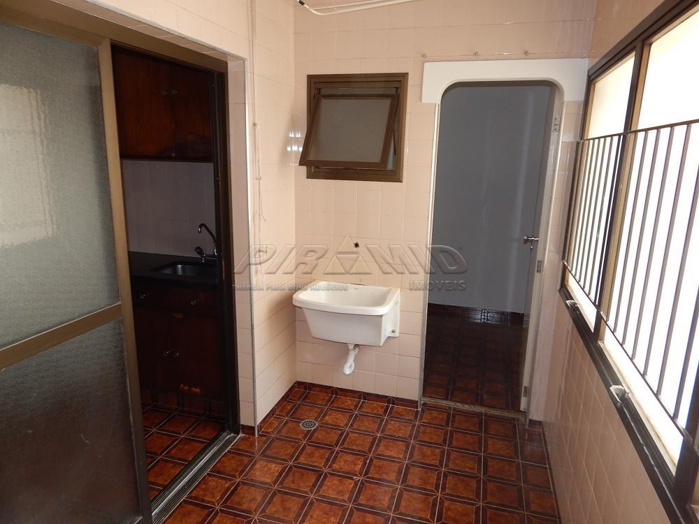 Comprar Apartamento / Padrão em Ribeirão Preto apenas R$ 1.500.000,00 - Foto 7