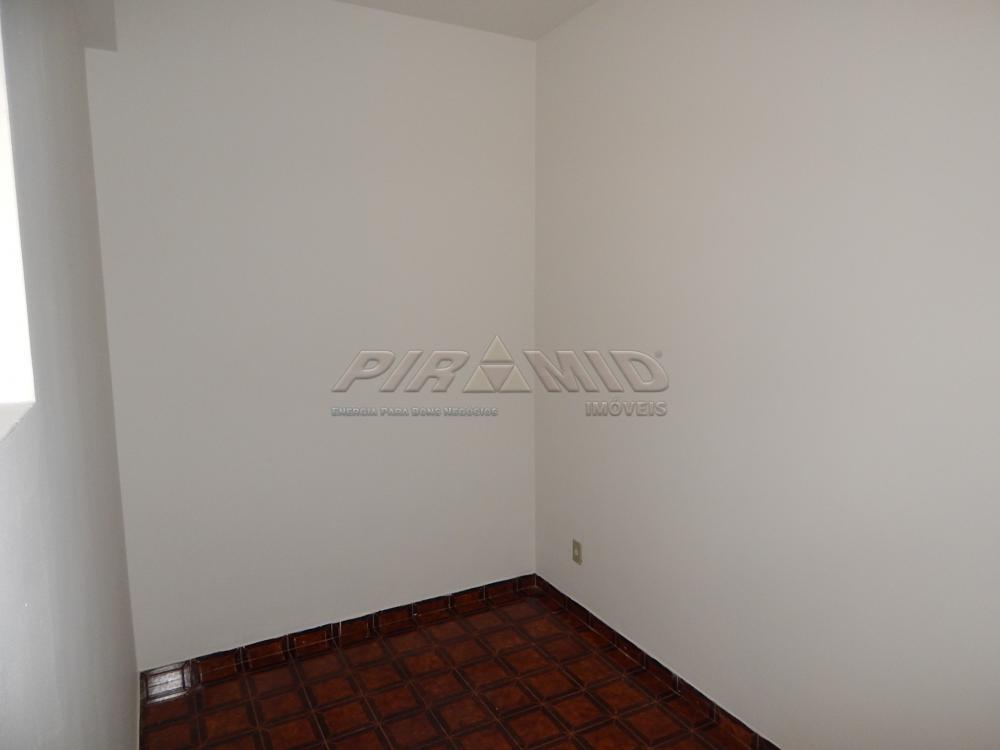 Comprar Apartamento / Padrão em Ribeirão Preto apenas R$ 1.500.000,00 - Foto 8