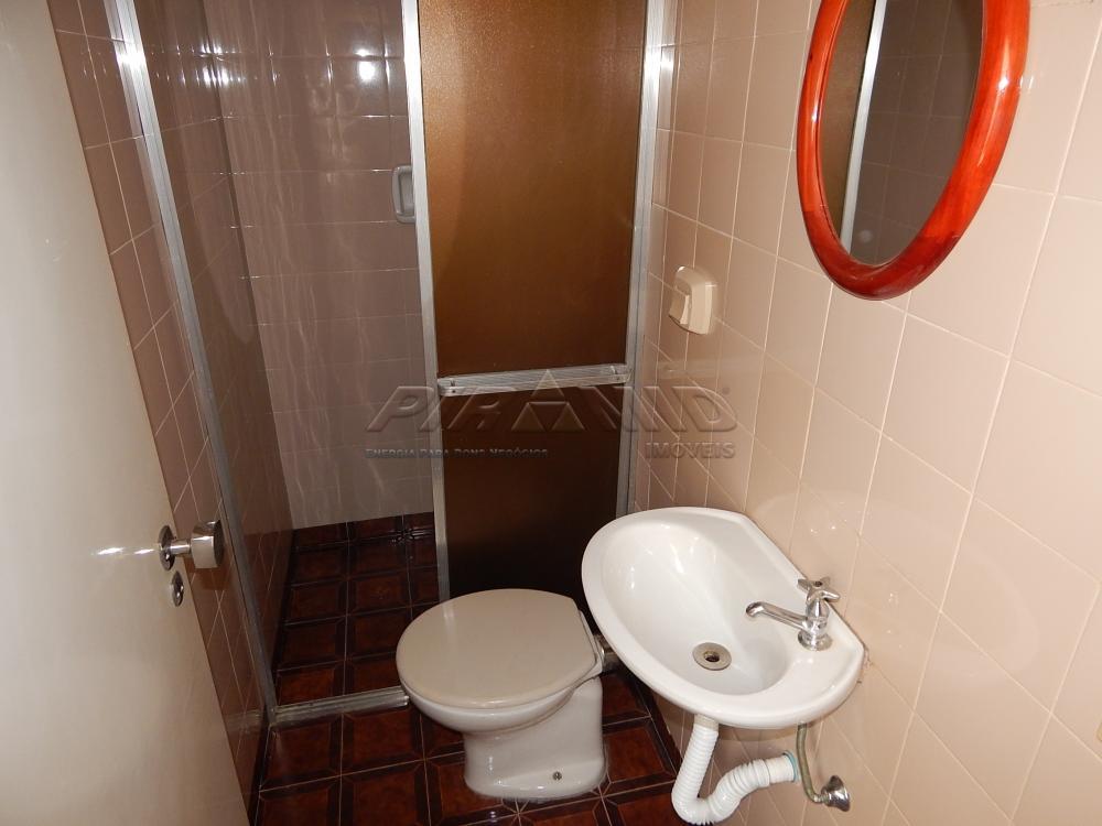 Comprar Apartamento / Padrão em Ribeirão Preto apenas R$ 1.500.000,00 - Foto 9