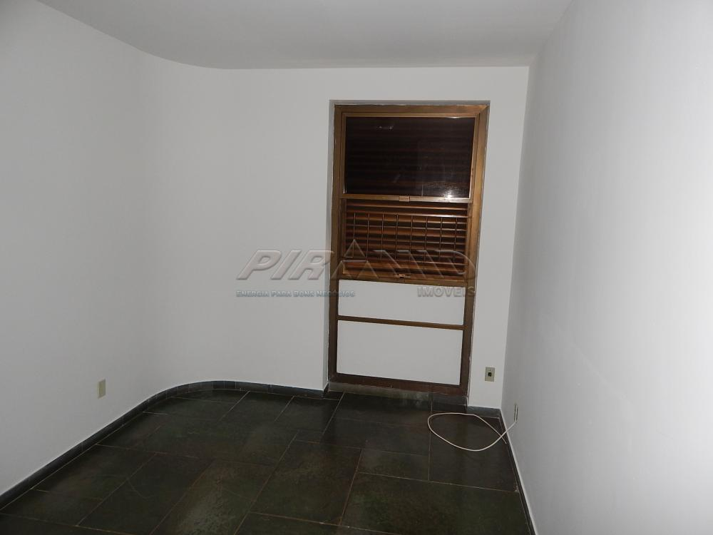 Comprar Apartamento / Padrão em Ribeirão Preto apenas R$ 1.500.000,00 - Foto 10