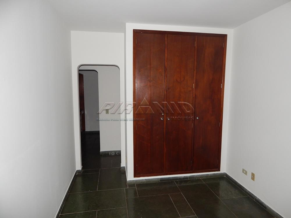 Comprar Apartamento / Padrão em Ribeirão Preto apenas R$ 1.500.000,00 - Foto 11