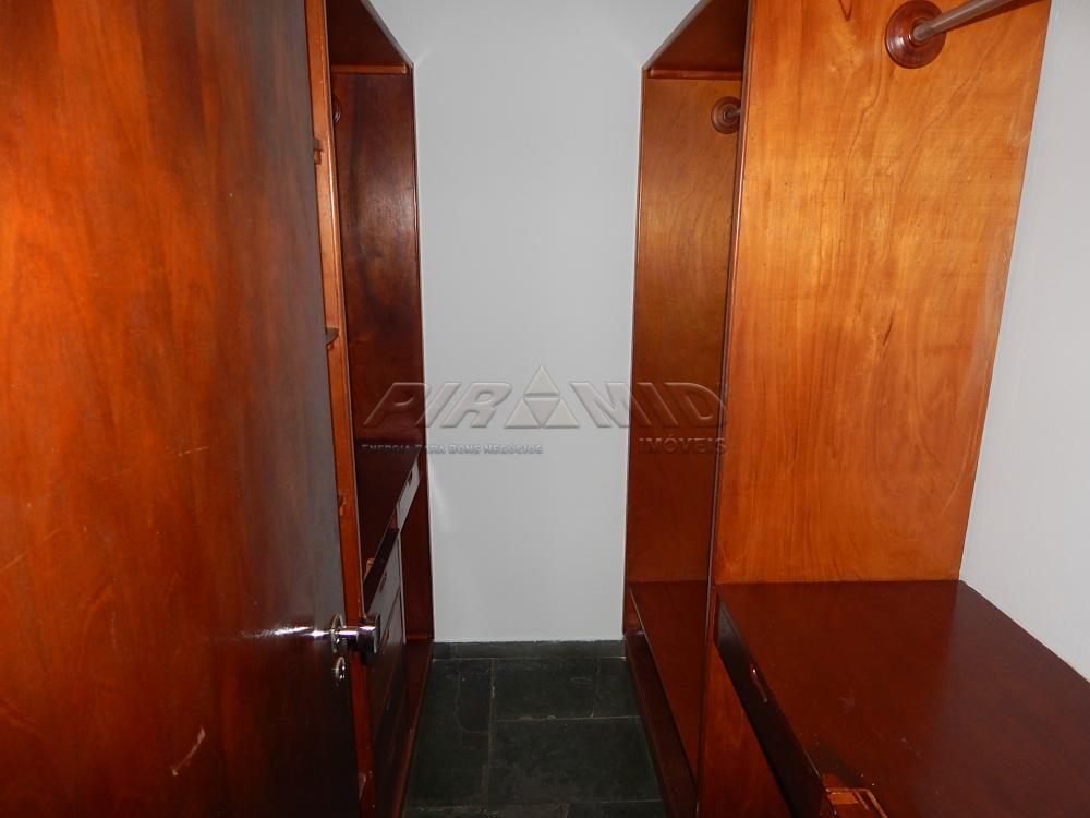 Comprar Apartamento / Padrão em Ribeirão Preto apenas R$ 1.500.000,00 - Foto 12