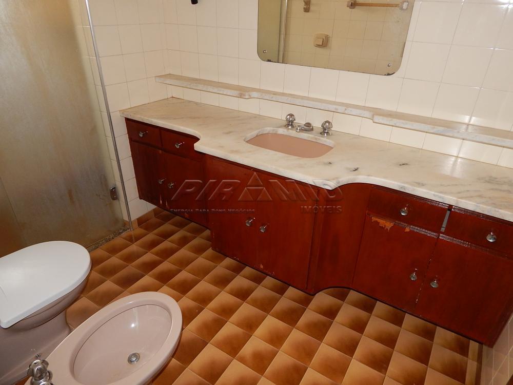Comprar Apartamento / Padrão em Ribeirão Preto apenas R$ 1.500.000,00 - Foto 13