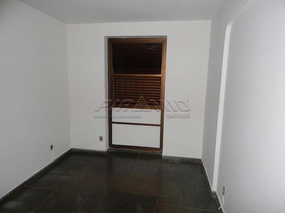 Comprar Apartamento / Padrão em Ribeirão Preto apenas R$ 1.500.000,00 - Foto 14