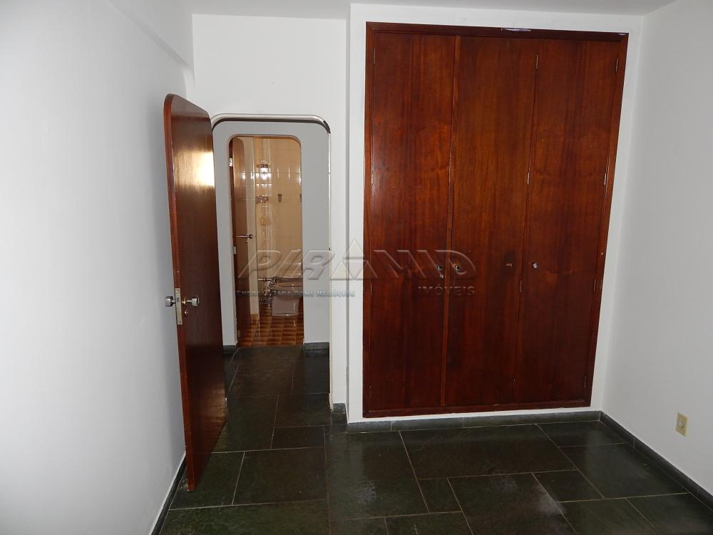 Comprar Apartamento / Padrão em Ribeirão Preto apenas R$ 1.500.000,00 - Foto 15