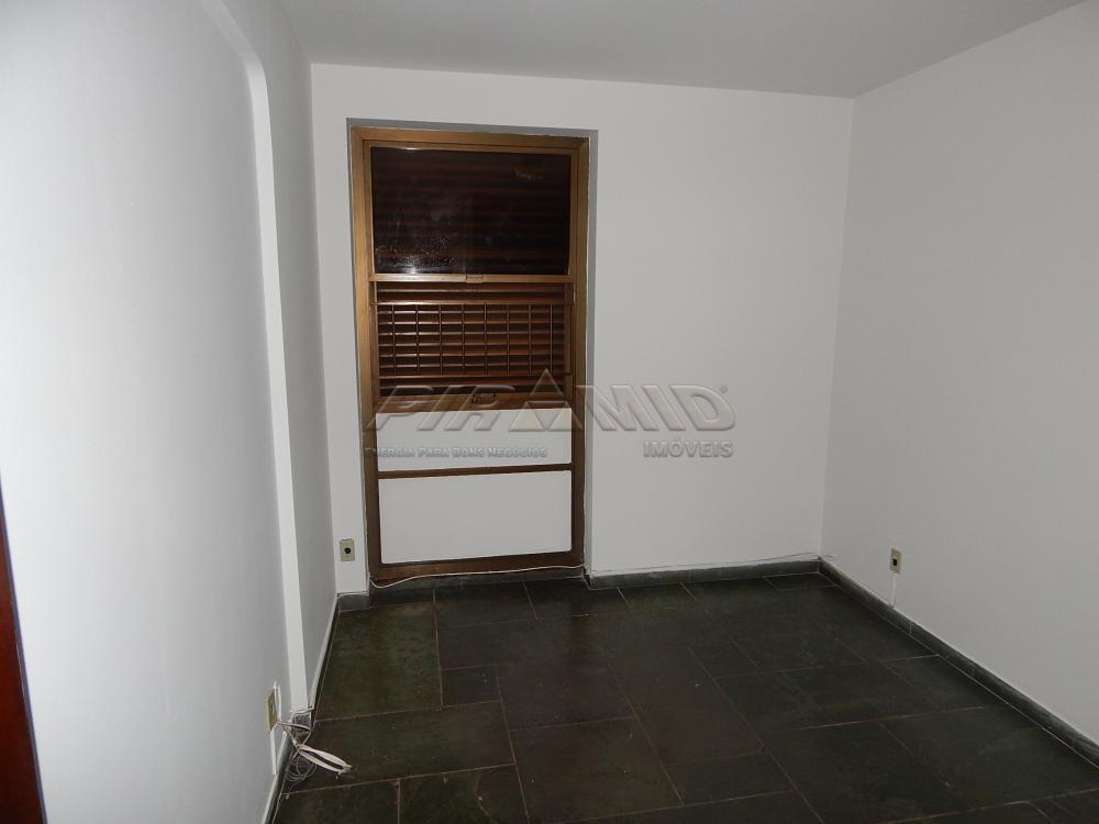 Comprar Apartamento / Padrão em Ribeirão Preto apenas R$ 1.500.000,00 - Foto 16