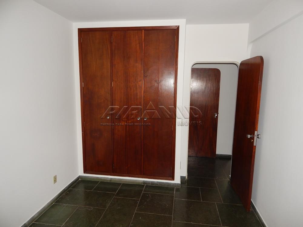 Comprar Apartamento / Padrão em Ribeirão Preto apenas R$ 1.500.000,00 - Foto 17