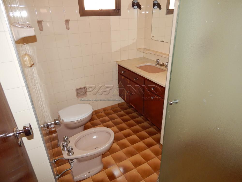 Comprar Apartamento / Padrão em Ribeirão Preto apenas R$ 1.500.000,00 - Foto 18