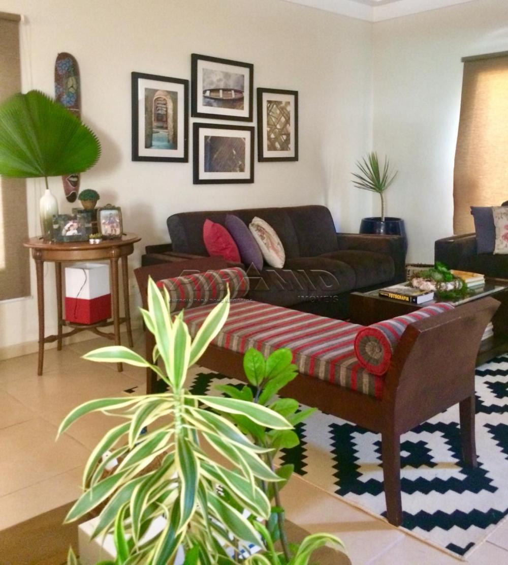 Alugar Casa / Condomínio em Ribeirão Preto R$ 6.000,00 - Foto 3