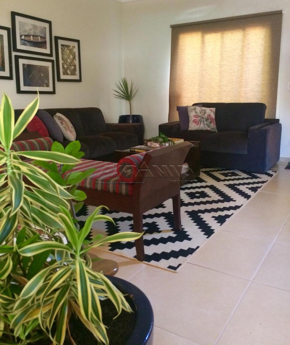 Alugar Casa / Condomínio em Ribeirão Preto R$ 6.000,00 - Foto 5