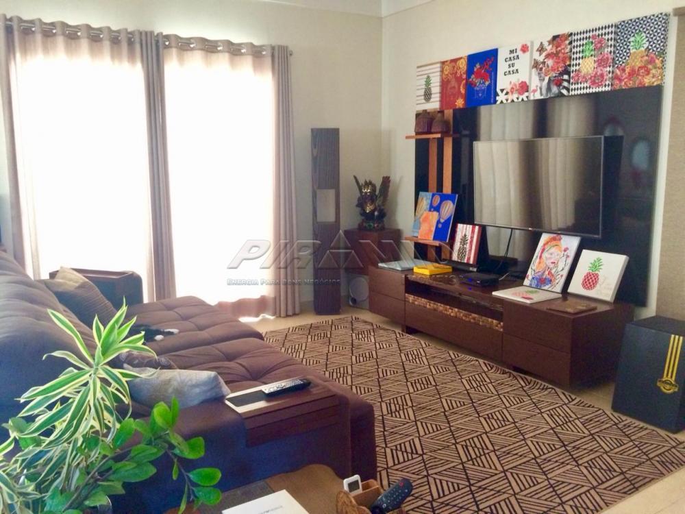 Alugar Casa / Condomínio em Ribeirão Preto R$ 6.000,00 - Foto 6