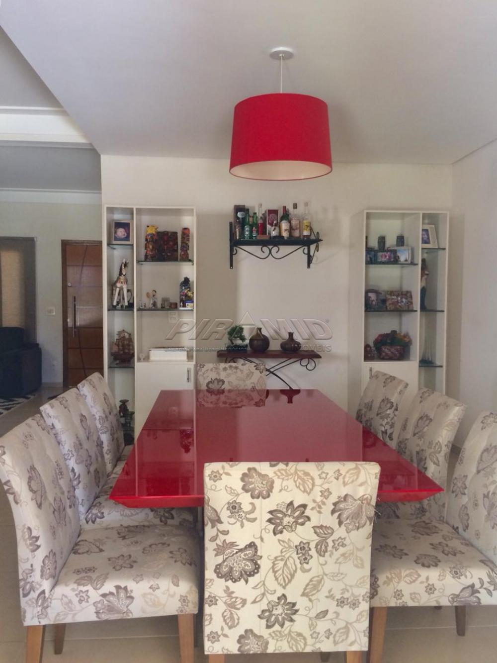 Alugar Casa / Condomínio em Ribeirão Preto R$ 6.000,00 - Foto 8