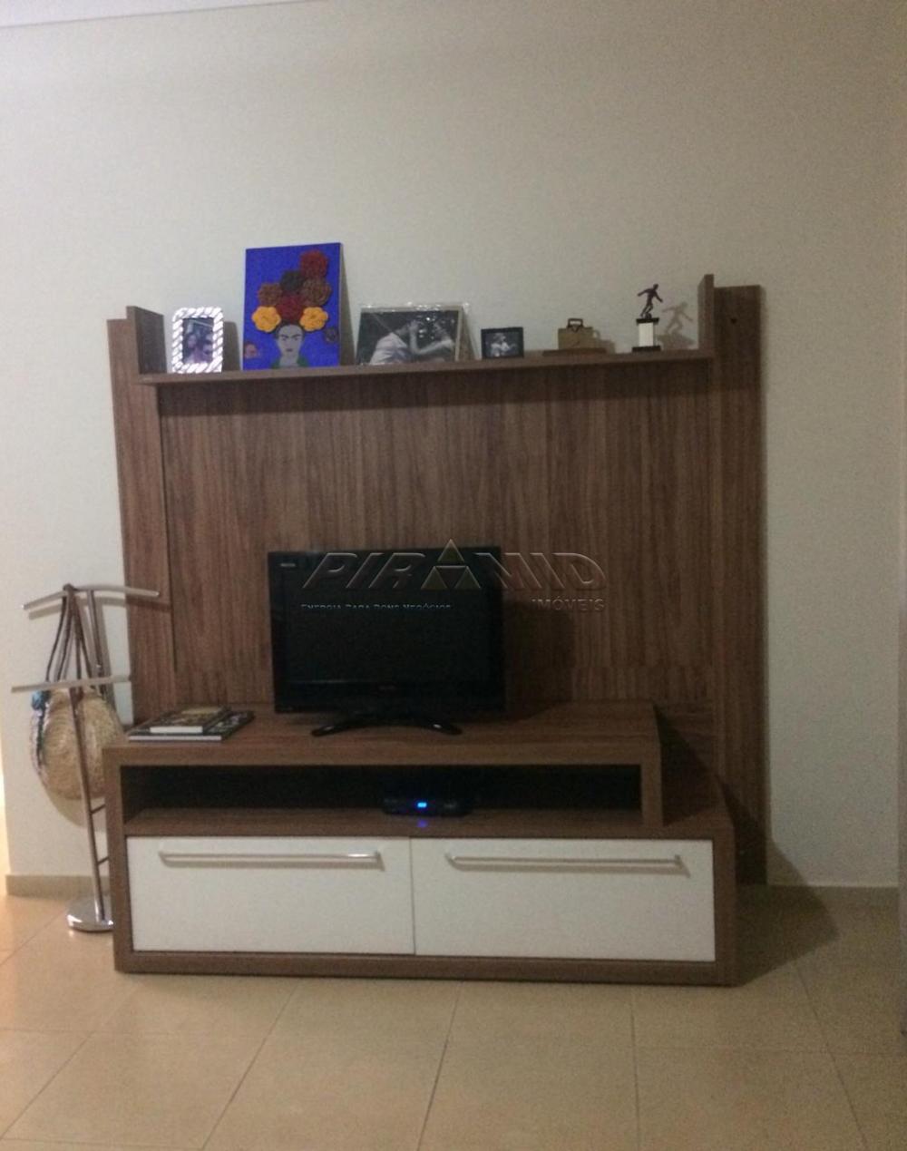 Alugar Casa / Condomínio em Ribeirão Preto R$ 6.000,00 - Foto 9