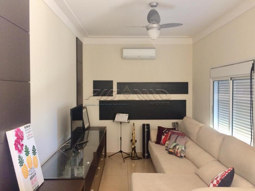 Alugar Casa / Condomínio em Ribeirão Preto R$ 6.000,00 - Foto 10
