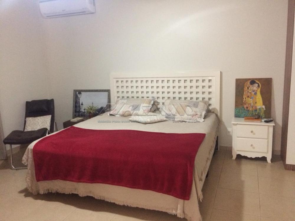Alugar Casa / Condomínio em Ribeirão Preto R$ 6.000,00 - Foto 11