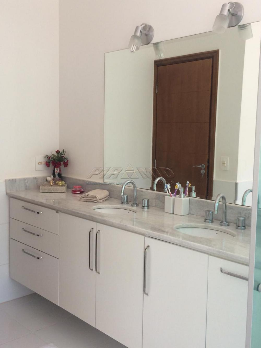 Alugar Casa / Condomínio em Ribeirão Preto R$ 6.000,00 - Foto 12