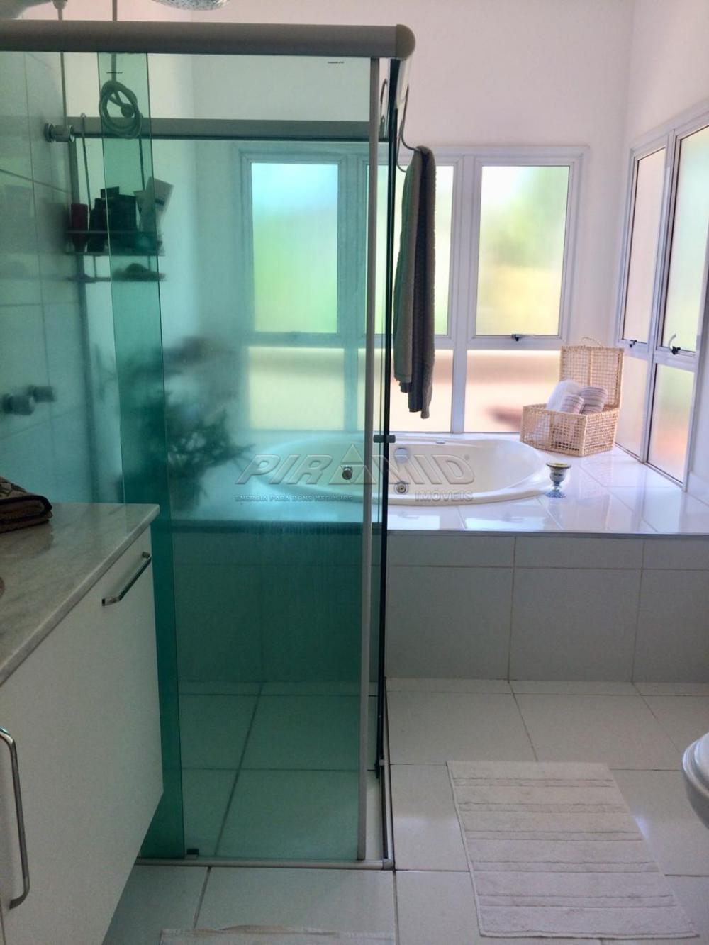 Alugar Casa / Condomínio em Ribeirão Preto R$ 6.000,00 - Foto 14