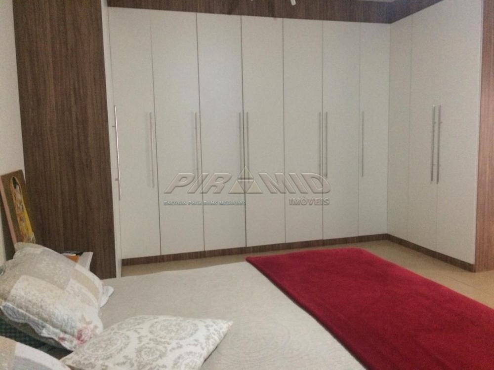 Alugar Casa / Condomínio em Ribeirão Preto R$ 6.000,00 - Foto 13
