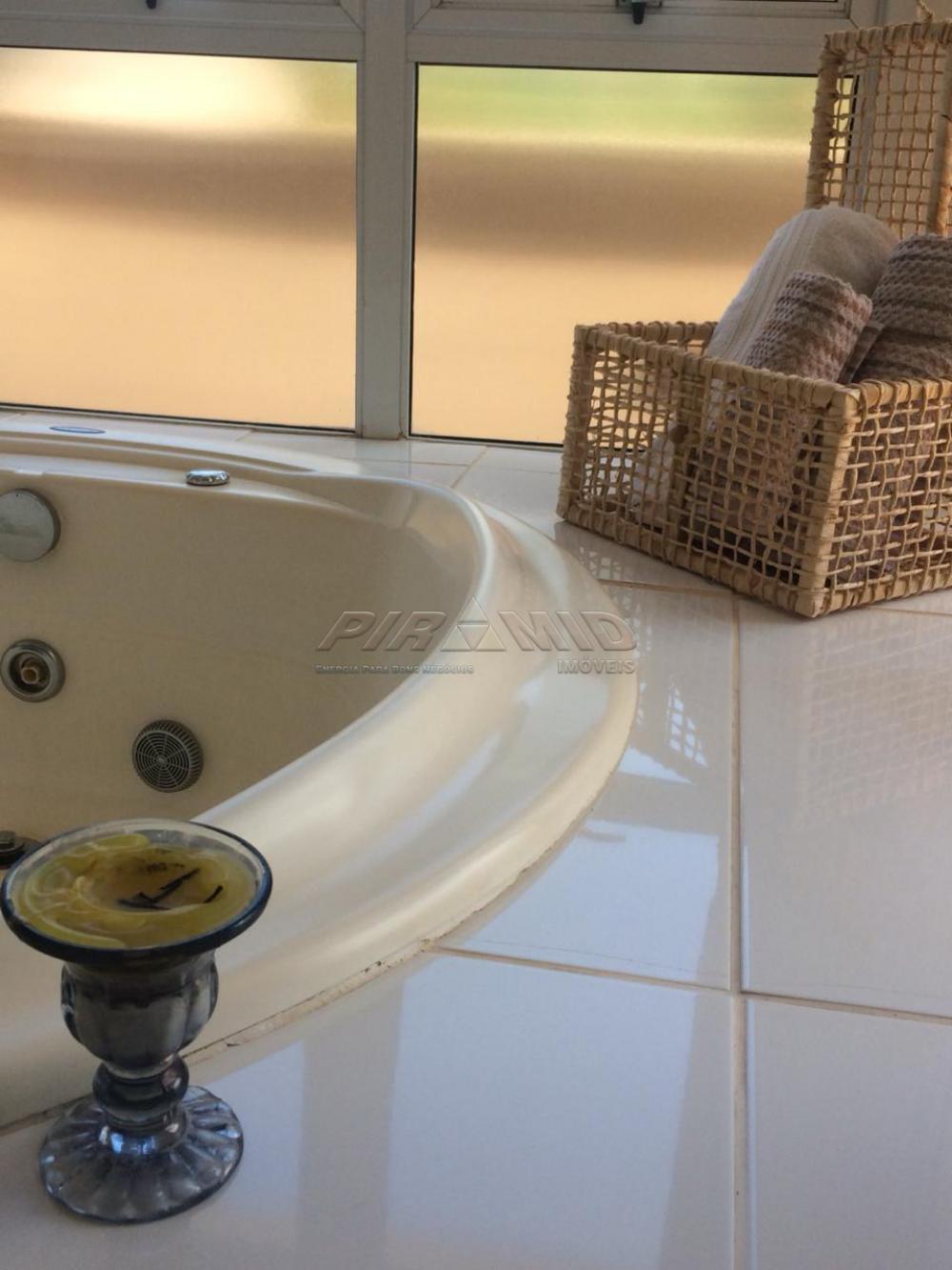 Alugar Casa / Condomínio em Ribeirão Preto R$ 6.000,00 - Foto 15