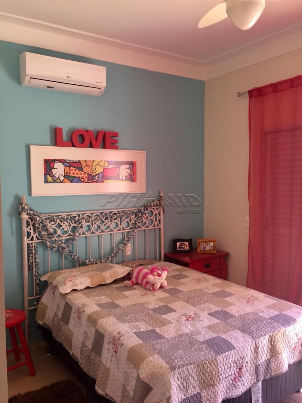 Alugar Casa / Condomínio em Ribeirão Preto R$ 6.000,00 - Foto 17