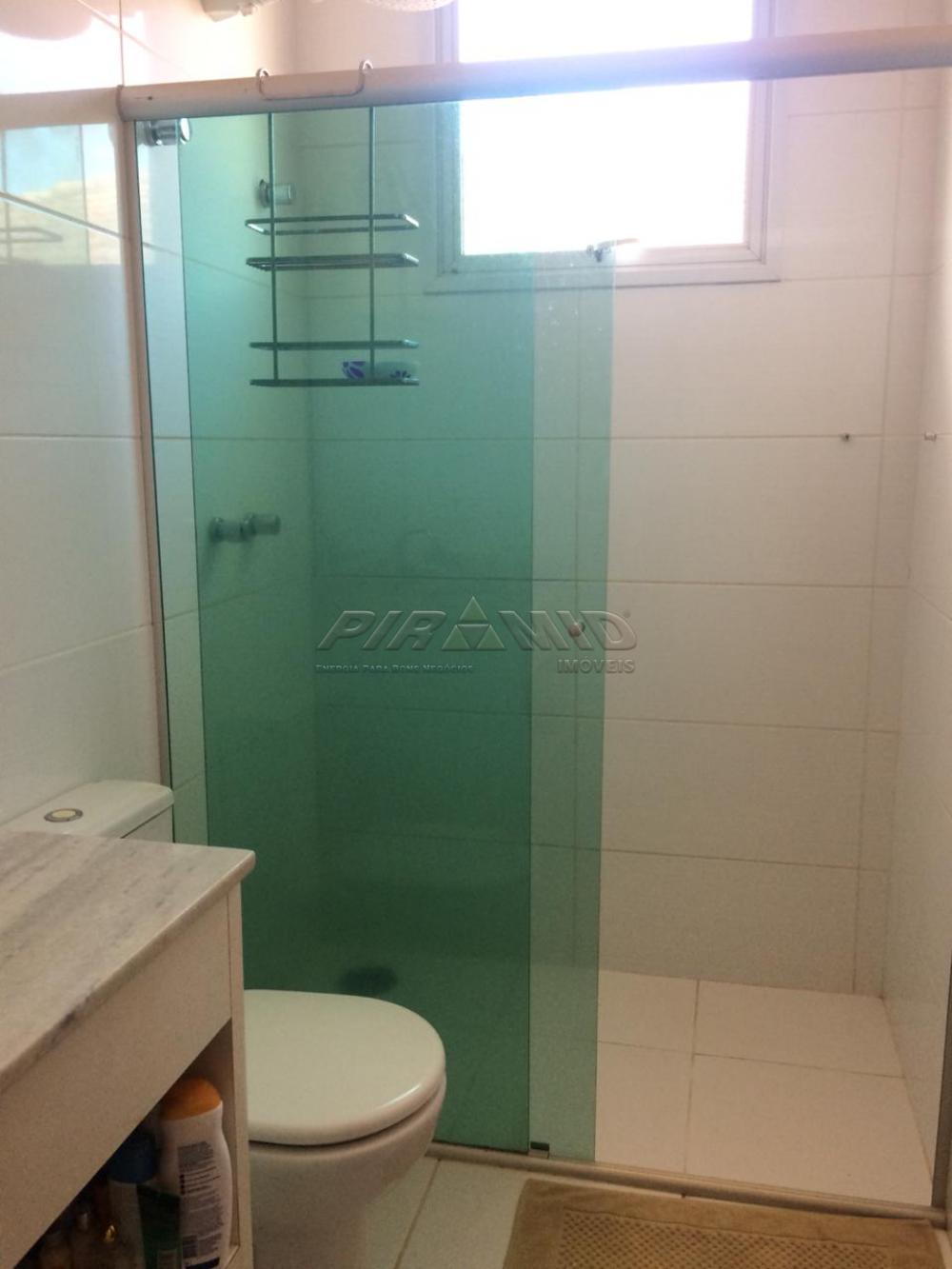 Alugar Casa / Condomínio em Ribeirão Preto R$ 6.000,00 - Foto 18