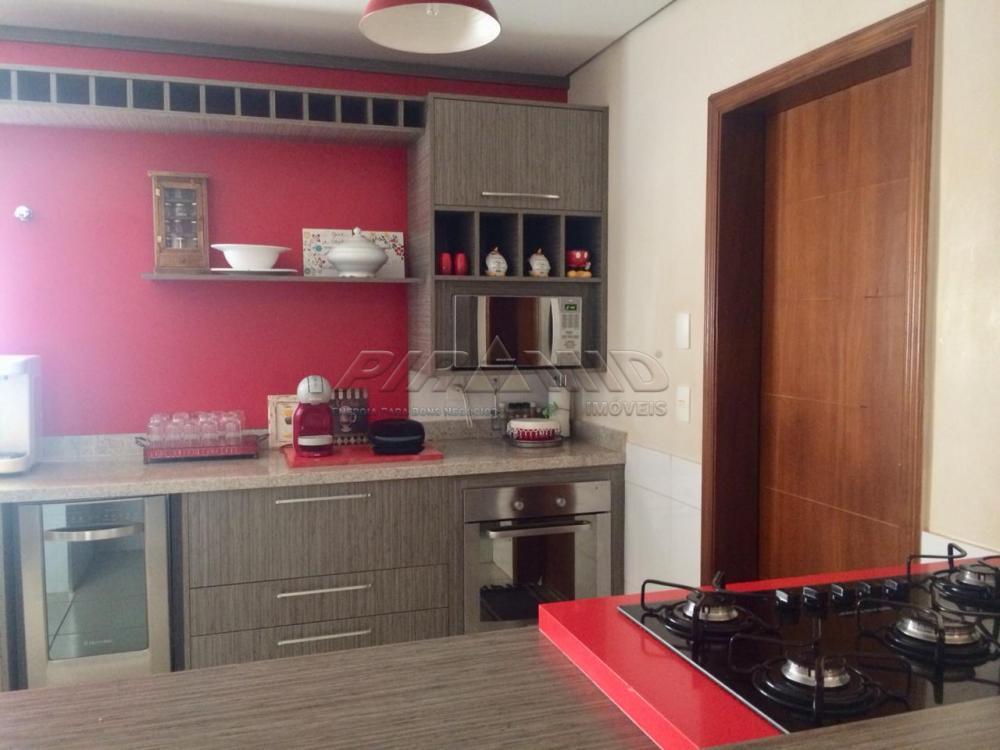 Alugar Casa / Condomínio em Ribeirão Preto R$ 6.000,00 - Foto 19