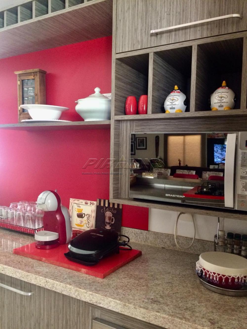 Alugar Casa / Condomínio em Ribeirão Preto R$ 6.000,00 - Foto 20