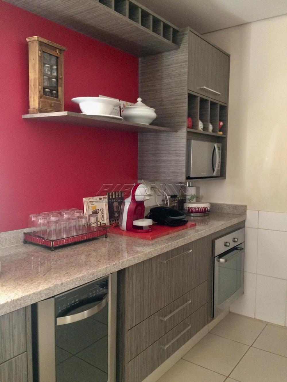 Alugar Casa / Condomínio em Ribeirão Preto R$ 6.000,00 - Foto 21