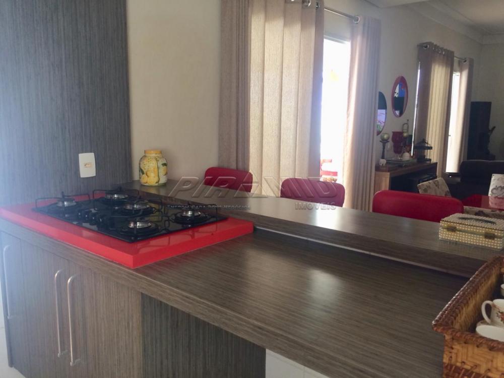 Alugar Casa / Condomínio em Ribeirão Preto R$ 6.000,00 - Foto 22
