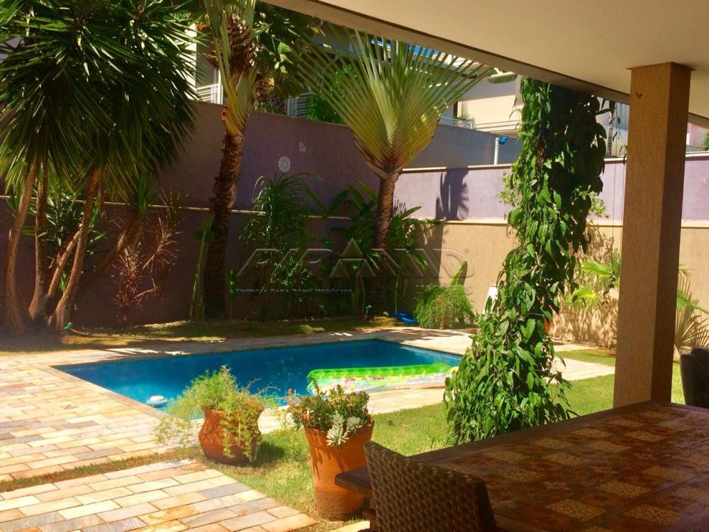 Alugar Casa / Condomínio em Ribeirão Preto R$ 6.000,00 - Foto 24