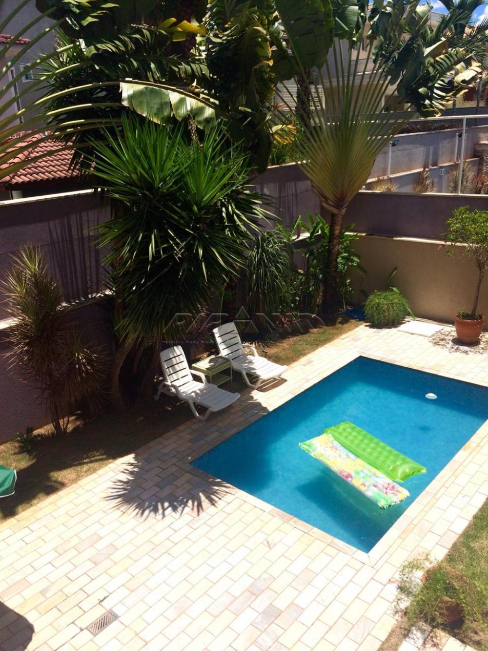 Alugar Casa / Condomínio em Ribeirão Preto R$ 6.000,00 - Foto 26