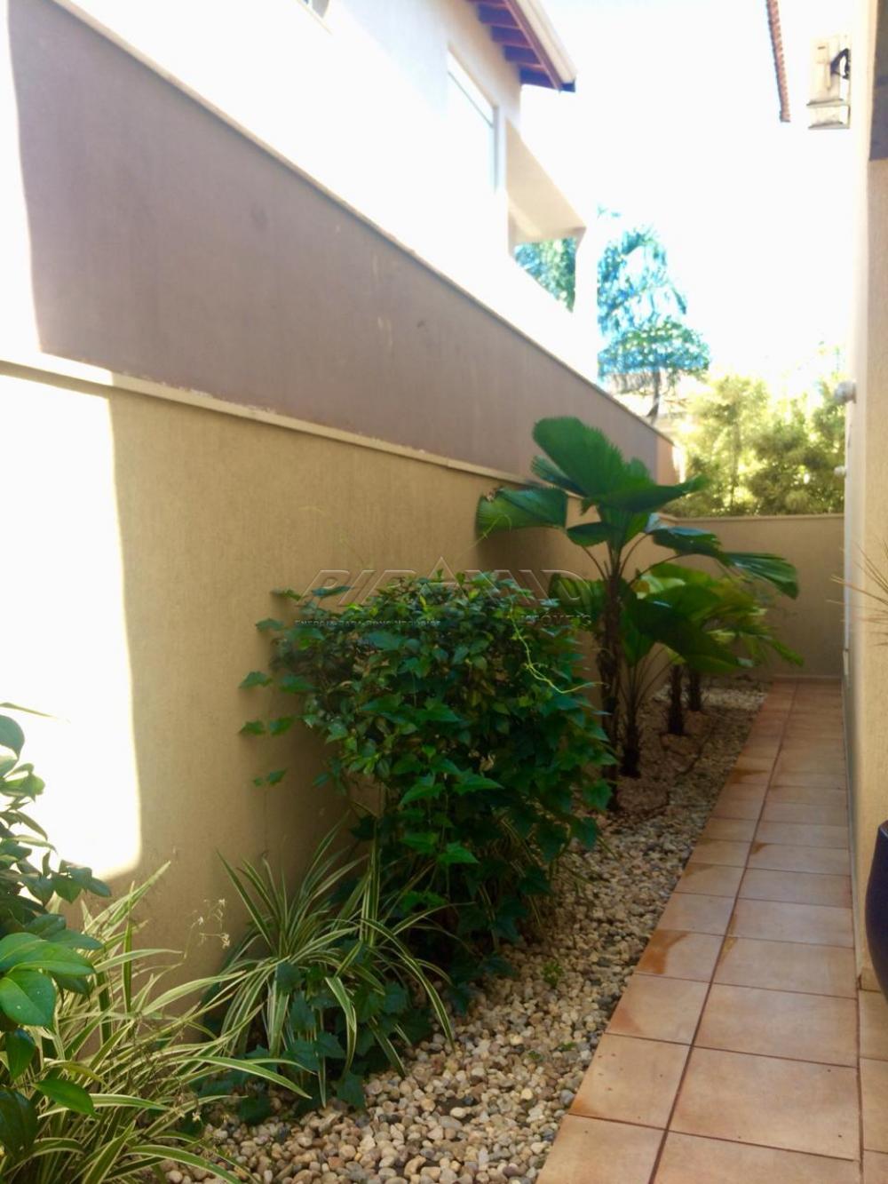 Alugar Casa / Condomínio em Ribeirão Preto R$ 6.000,00 - Foto 27